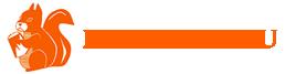 Логотип каталога belkapack.ru
